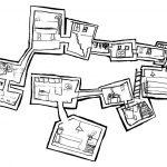 Dessisn d'enfants - illustrations - CE1 - Arts Visuels -Rillieux la Pape - interventions en milieu scolaire - Estelle Meyrand